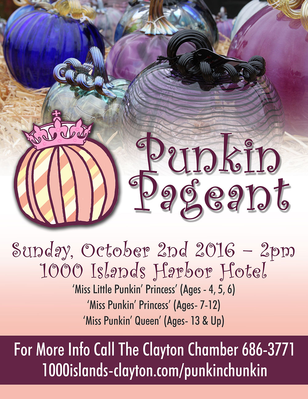 punkin-pageant-poster-web