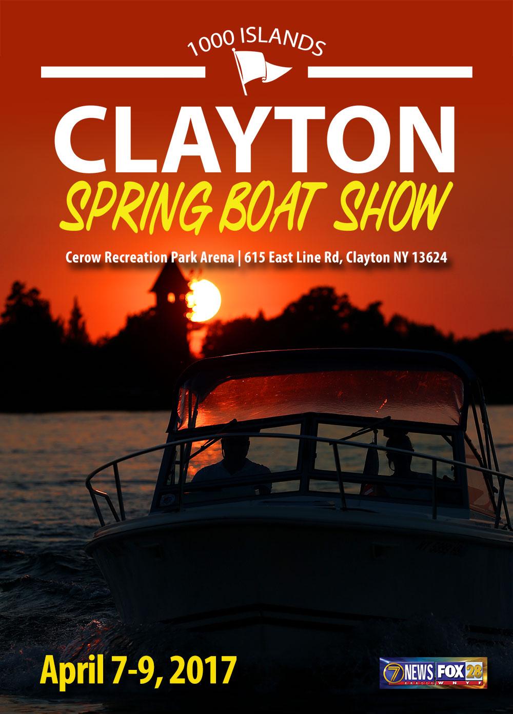 springboatshow2017web