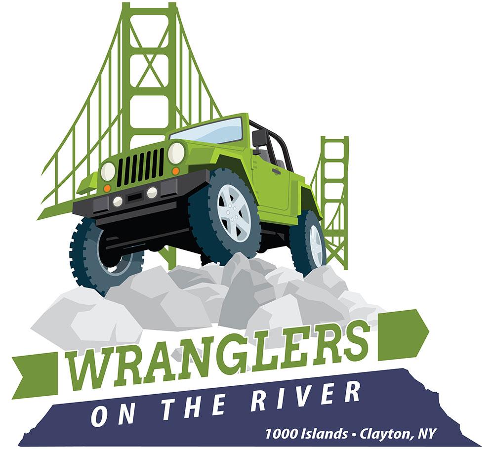 wranglers-on-river-JPG