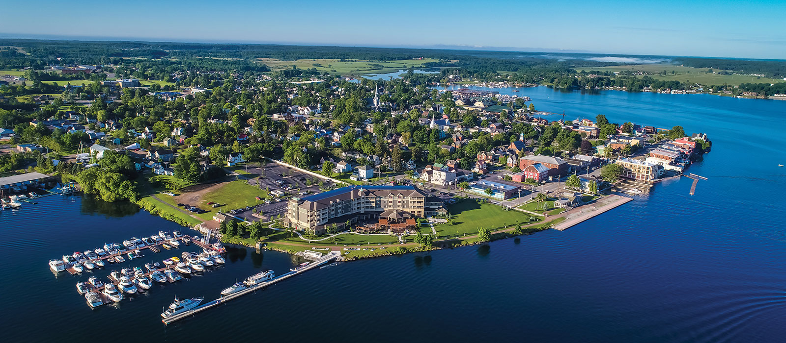 1000 Islands – Clayton New York 8