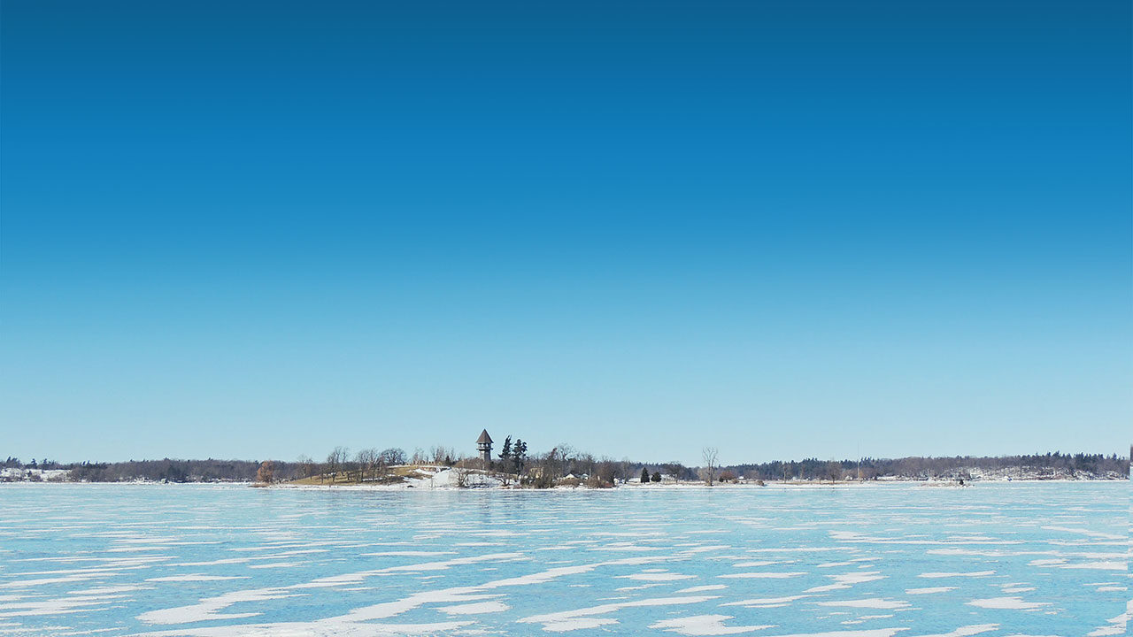 Thousand Islands - Visit Clayton NY in the 1000 Islands Region of NY