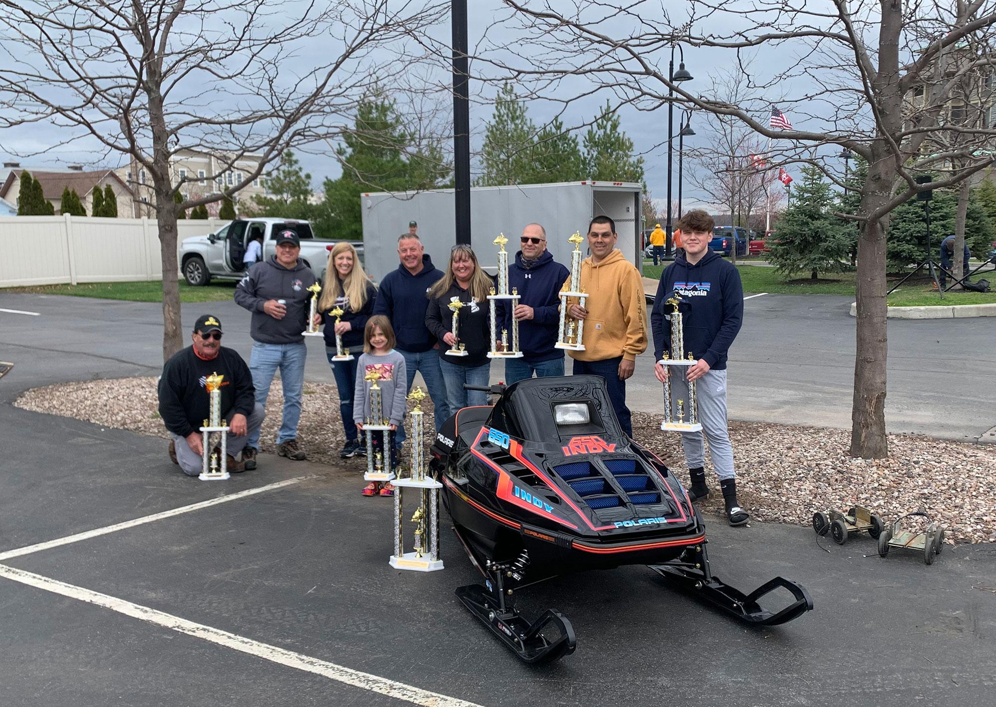 group-winners